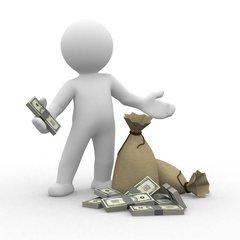 公司注册资本要参考所在行业资质要求吗