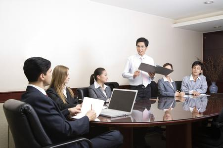 2017年外资公司注册流程及材料有哪些?